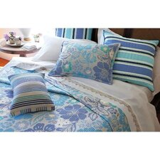 Sanibel Quilt Collection