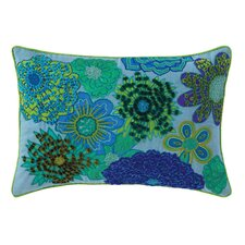 <strong>Company C</strong> Pippa Cotton Pillow