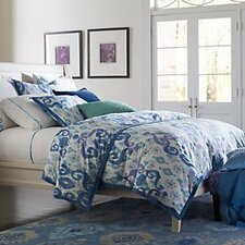 Luna Duvet Collection