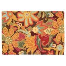 Tapestry Rug