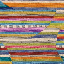 Jubilee Sample Swatch