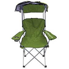 Sit Original Folding Canopy Chair