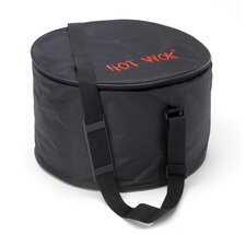 Storage / Cooling Bag for Wok Burner