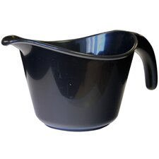 Calypso Basic 2 Quart Mixing/Batter Bowl