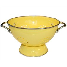 <strong>Reston Lloyd</strong> Calypso Basics 1.5 Quart Colander