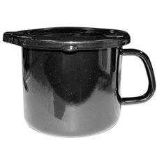 Calypso Basics 4 in 1 Stock Pot with Lid