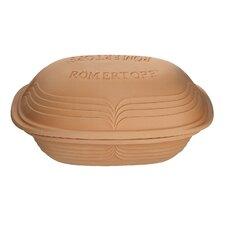 Romertopf Modern Bakeware