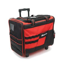 "<strong>Snap-On</strong> 18"" Rolling Tool Bag"