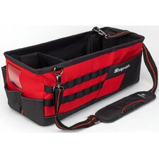 "21"" Car Trunk Tool Carrier"
