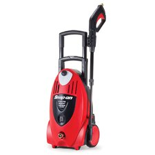 """Snap-on™ """"Official Licensed Product 1750 PSI Electric Pressure Washer"""