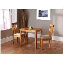 Cherwell Dining Table