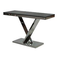 Harper Console Table
