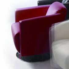 Pluto Swivel Tub Chair