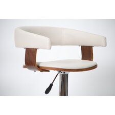 Metza Bar Stool