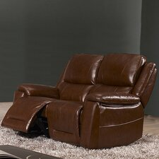 Zara 2 Seater Reclining Sofa