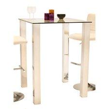 Mezzi Bar Table