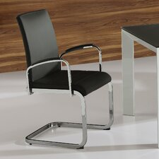Mobo Arm Dining Chair