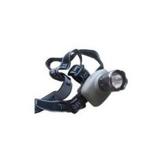 One Watt LED Head Torch 1W