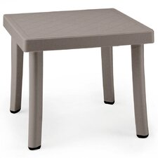 Rodi Square Side Table