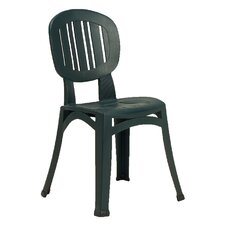 Elba Side Chair