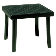 <strong>Nardi</strong> Rodi Square Side Table