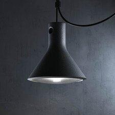 Lights to Live Yupik 1 Light Portable Table Lamp