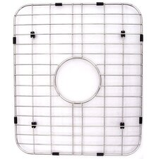 "<strong>Alfi Brand</strong> 15"" x 17"" Kitchen Sink Grid"