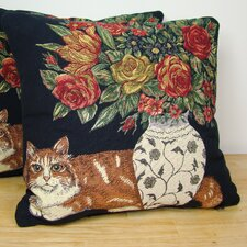 Oakhurst Pillow (Set of 2)