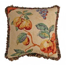 Fresco Pillow (Set of 2)