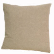 <strong>American Mills</strong> Corrado Pillow (Set of 2)