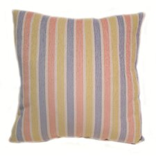 Pastel Chenille Pillow (Set of 2)