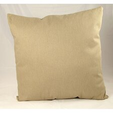 Pebble Pillow (Set of 2)