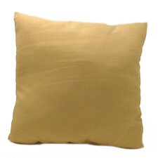 <strong>American Mills</strong> Isle of Palms Pillow (Set of 2)
