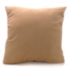 <strong>American Mills</strong> Jaguar Pillow (Set of 2)