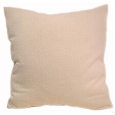 <strong>American Mills</strong> Grovepark Pillow (Set of 2)