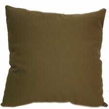 <strong>American Mills</strong> Airbrush Pillow (Set of 2)