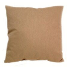 Summit Way Pillow (Set of 2)