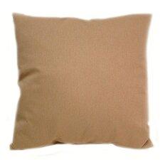 Summit Way Pillow (Set of 2)