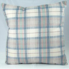 Adamsville Pillow (Set of 2)