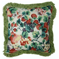 Abundance Pillow (Set of 2)
