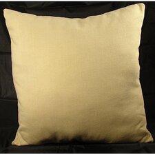 Madden Pillow (Set of 2)