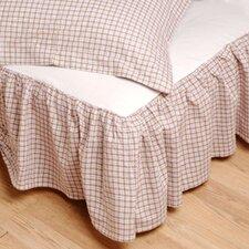 Caroline Bed Skirt