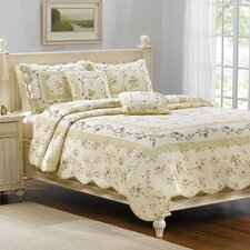 <strong>American Mills</strong> Camelot Bedding Collection