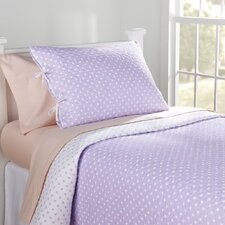 Dottie Quilt Set