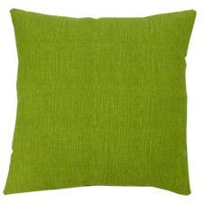 Monti Outdoor Pillow