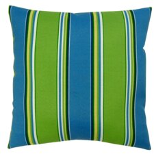 Haliwell Outdoor Pillow