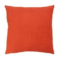 Arlo Texture Outdoor Pillow