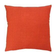 Arlo Texture Outdoor Pillow