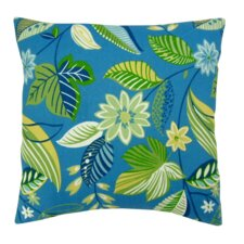 Skyworks Outdoor Pillow