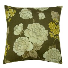 <strong>American Mills</strong> Vivienne Outdoor Pillow